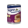 Nepro with Carb Steady Oral Supplement/Tube Feeding, Butter Pecan, 8 oz. Cans, 24/CS