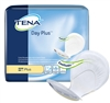 Tena Pad Day Plus, Extra Heavy Absorbency, 40/PK, 2PK/CS