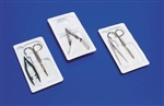 Curity Suture & Staple Plastic Removal Kit