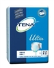 "Tena Fitted Brief, Ultra, Super Absorbency, 48-59"" Large, 12/PK, 6PK/CS"