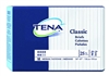 "Tena Brief Classic, 34-47"" Medium, 25/PK, 4PK/CS"