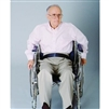 Econo-Belt, Wheelchair Safety Belt