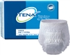 "Tena Protective Underwear, Pull-On, Extra Absorbency, 25-33"" Small, 16/PK, 4PK/CS"