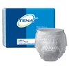 Tena Protective Underwear Plus, X-Large, 15/PK, 4PK/CS