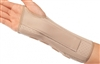 Wrist Support, Left, X-Large
