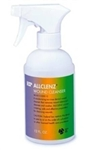 Allclenz® General Purpose Wound Cleanser 12 oz. Spray Bottle 6EA/CS