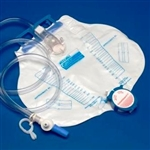 Indwelling Catheter Tray, Add-A-Foley Foley, Without Catheter