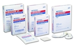 "Curasorb, Calcium, Alginate Dressings, 4""x5 1/2"", 10/BX"