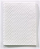 "Tidi Patient Towel, 13 W X 18 L"" White, NonSterile, 500/Cs"