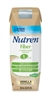 Nutren 1.0 with Fiber, Vanilla, 250 ml, 24/case