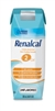Renalcal, Unflavored, 250 ml, 24/case