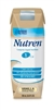 Nutren 1.0, Vanilla, 250 ml, 24/case