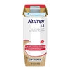 Nutren 1.5, Unflavored, 250 ml, 24/CS