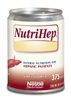 NutriHep, Unflavored, 250 ml, 24/case