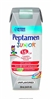 Peptamen Junior, 1.5 kcal/ml, Unflavored, 250 ml, 24/case
