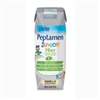 Peptamen Junior with Fiber, 1 kcal/ml, Vanilla, 250 ml, 24/case