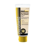 Ameriderm Laboratories, Perishield Bar Ointment, 4 oz