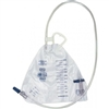 Urinary Drainage Bag Anti-Reflux Flutter Valve 2000 mL