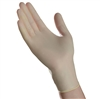 Ambitex Vinyl Exam Gloves, Powder-Free, Non-Sterile, X-Large, 100/BX 10 BXS/CS