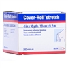 "BSN Medical, Cover-Roll, Stretch, Adhesive Bandage, 4""x10 yd., 1/BX"