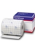 "BSN Medical, Cover-Roll, Stretch, Adhesive Bandage, 6""x10 yd., 1/BX"