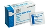 "Hygea, Sterile, Saline Wipes, 3"" X 4"", Individual Packet, 24/BX"