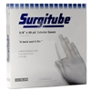 "Surgitube Cotton Tube Bandage, 5/8"" x 50 Yds., 1 Each"