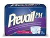 "Briefs, Prevail PM, 45-58"", Large, 18/PK 4PK/CS"
