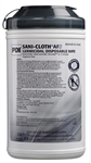 Sani-Cloth AF3 Surface Disinfectant Wipe Canister, 65/CN 6CN/CS