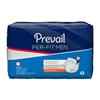 Prevail Underwear Per-Fit Men Pull On, Medium, 20/PK 4PK/CS