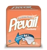 "Prevail Briefs, Bariatric, 3X-Large, Up to 94"", 10/PK 4PK/CS"