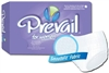 "Prevail Pull-On Underwear for Women, Fabric, 44-58"", Large, 18/PK 4PK/CS"