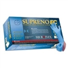 Supreno EC Gloves, Nitrile, Large, Blue, P/F L/F, 50/BX