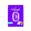"Prevail Washcloths, 12x8"", Softpack, 48/PK 12PK/CS"
