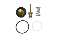 Coilhose Pneumatics 26RK01B 26 Series Regulator Repair Kit
