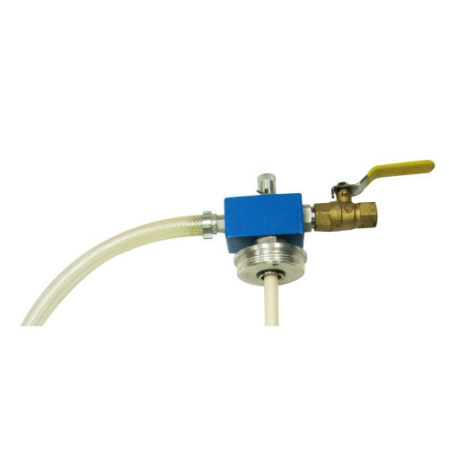 Action Pump CMX2 Coolant Ratio Mixer 0-57%