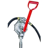Action Pump DD-8 Double Diaphragm Hand Pump
