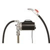 Action Pump OP-115 Electric Oil Pump
