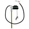Action Pump OP-12 Electric Oil Pump-12 Volt