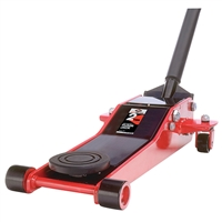 American Forge 200T 2 Ton Low-Profile Floor Jack