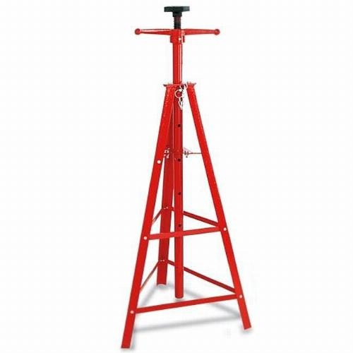American Forge 3315A 2 Ton Under-hoist Stand