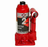 American Forge 3502 Bottle Jack 2 Ton