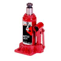 American Forge 3504 Bottle Jack 4 Ton