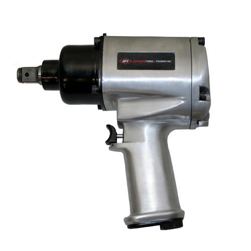 "American Forge 7670 3/4"" Air Impact Wrench"