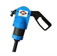 American Forge 8055 Plastic Lever Pump