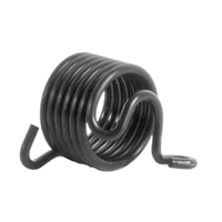 Ajax 897 Mechanics Aid Retaining Spring, .401""