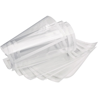 ALC 11699 Window Underlay for Model 40391 Cabinet Blaster, 5/pk