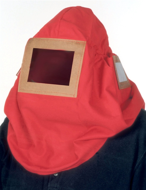 ALC 40019 Light Duty Sandblast Hood