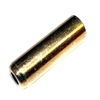"ALC 40050 Steel Nozzle for Siphon Blasters, 13/64"", Gold, 3/pk"