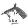 ALC 40153 Complete Siphon Blaster Replacement Gun
